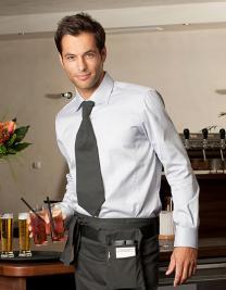 Krawatte Messina
